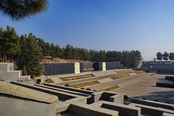 Парк Победы Душанбе Душанбе post 5c1b6fd9a0adf 600x402